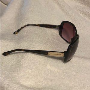 Michael Kota Sunglasses